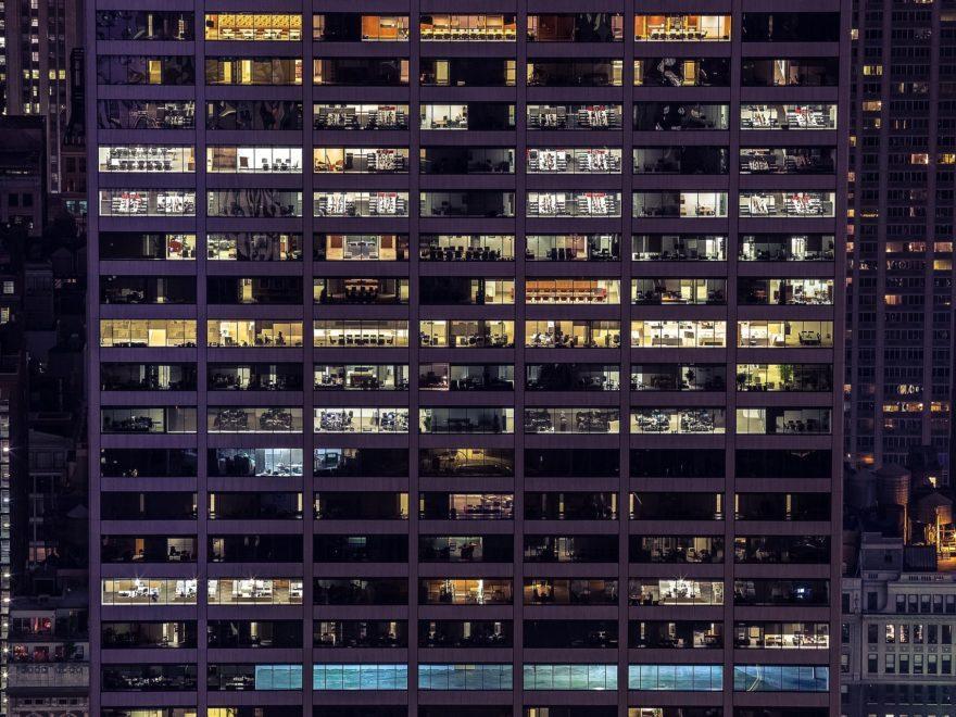 Sachgrundlose Befristung – und die Vorbeschäftigung