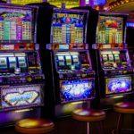 Widerruf der Sperrzeitverkürzung für Spielhallen