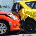 Was eine Autoversicherung bieten sollte