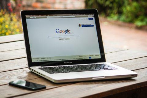 Kritische Verbraucherschützer, Fotos - und das Recht auf Vergessenwerden