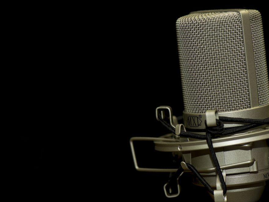Die Live-Streams der BILD-Zeitung – als zulassungspflichtiger Rundfunk