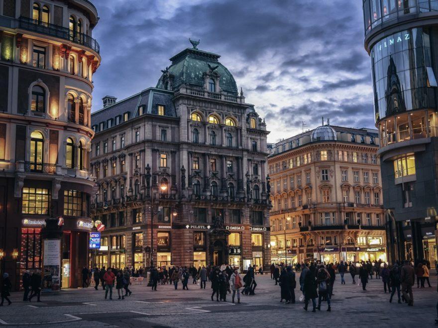 Ausgefallene Darlehensforderungen bei der österreichischen Tochtergesellschaft - und die außensteuerliche Einkünftekorrektur