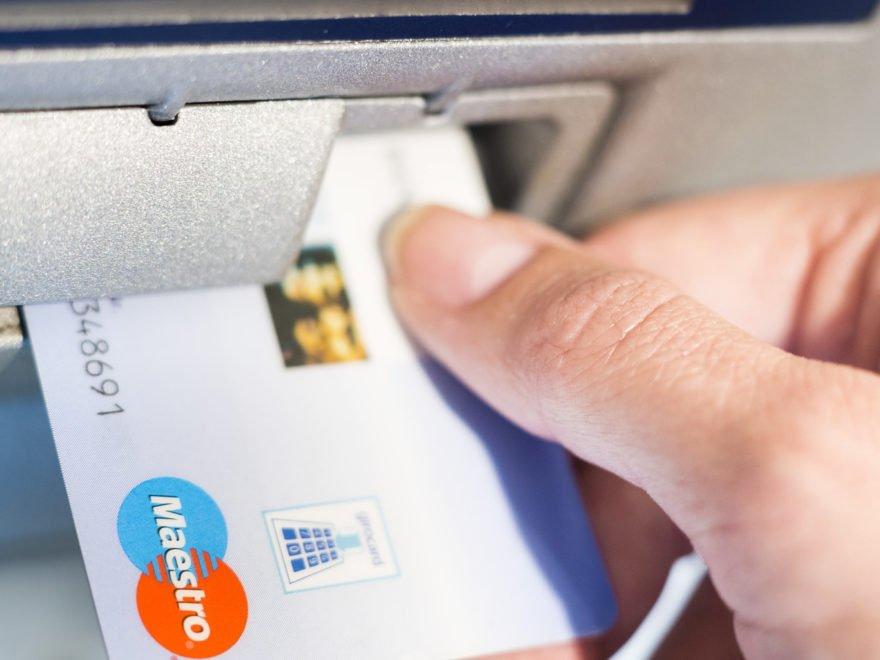 Bankkonten - und die wirtschaftliche Berechtigung