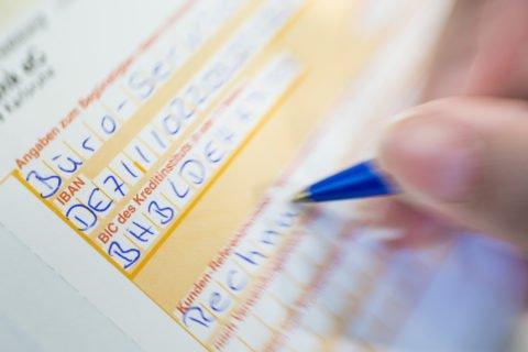 Insolvenzanfechtung - und die unternehmerische Tätigkeit des Schuldners