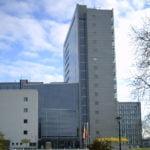 Urteil in Italien - Vollstreckung in Deutschland