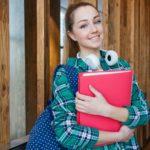 Gehalt und Vergütung in der Ausbildung