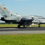 Karlsruhe und der Anti-IS-Einsatz der Bundeswehr