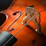 Bezahlte Freistellung - für das Probespiel eines Solocellisten