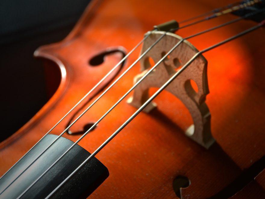 Bezahlte Freistellung – für das Probespiel eines Solocellisten