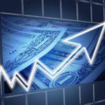Veräußerungsgewinn aus Anteilsverkauf - und das Währungskurssicherungsgeschäft