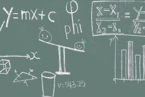 Präsenzunterricht für Internatschüler