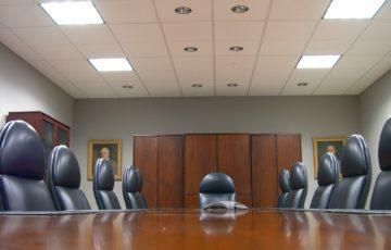 Gesellschaftsrechtliche Anfechtungs- und Nichtigkeitsklagen - Streitwert und Beschwer