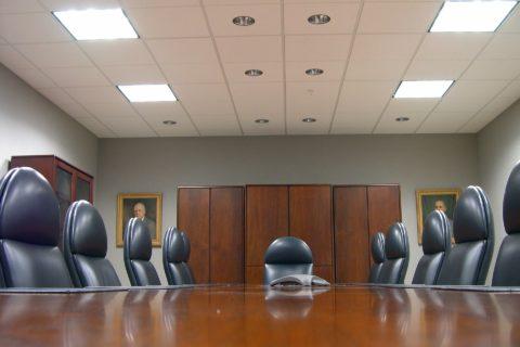 Die Vergütung des Einigungsstellen-Vorsitzenden - und seine Leistungsbestimmung