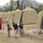 Aufstockerklagen - und die vorrangige Prüfung asylrechtlicher Unzulässigkeitsgründe