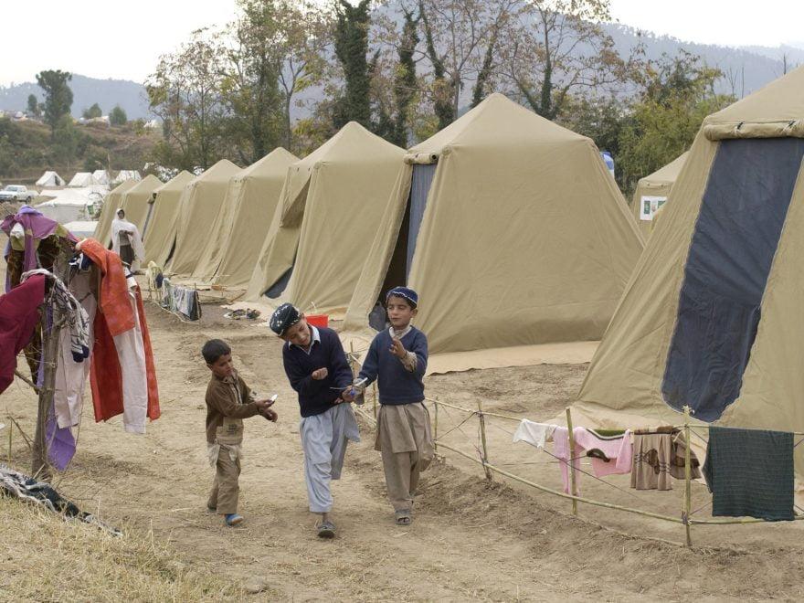 Aufstockerklagen – und die vorrangige Prüfung asylrechtlicher Unzulässigkeitsgründe
