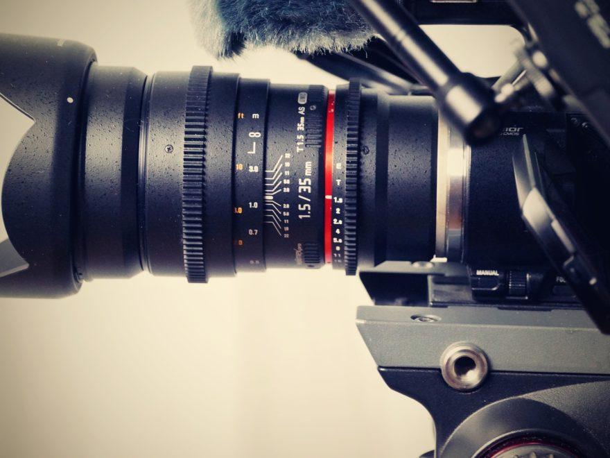 Passivierung von Filmförderdarlehen