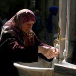 Ehegattennachzug aus der Türkei - und die fehlenden Sprachkenntnisse