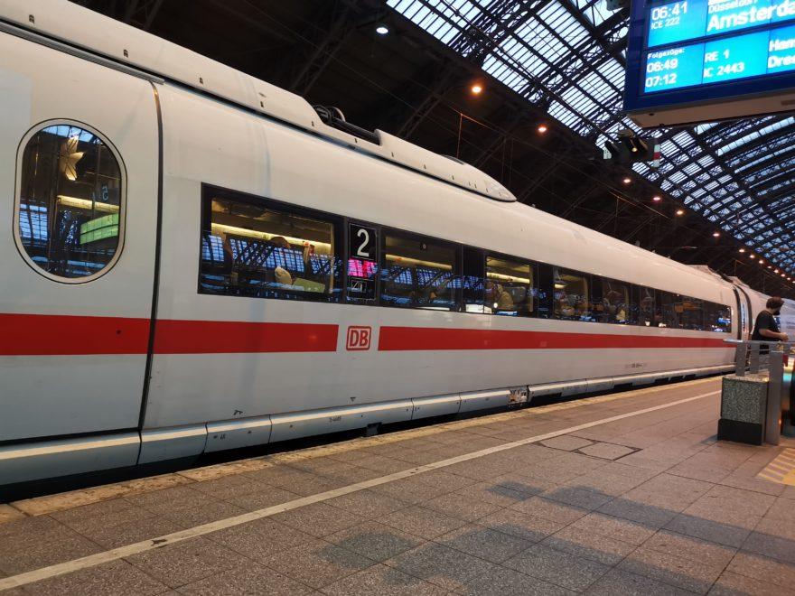 Bahn Img 20190829 064046