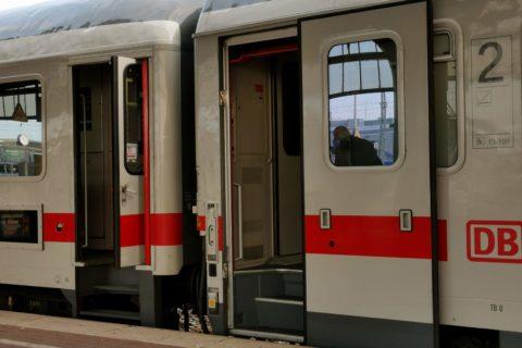 Bahn Img 20190829 190758