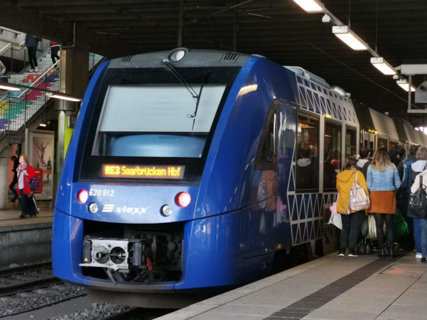Bahn Img 20190928 175516