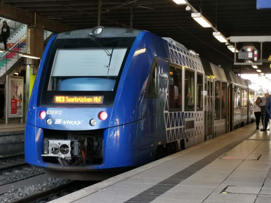 Bahn Img 20190928 175745