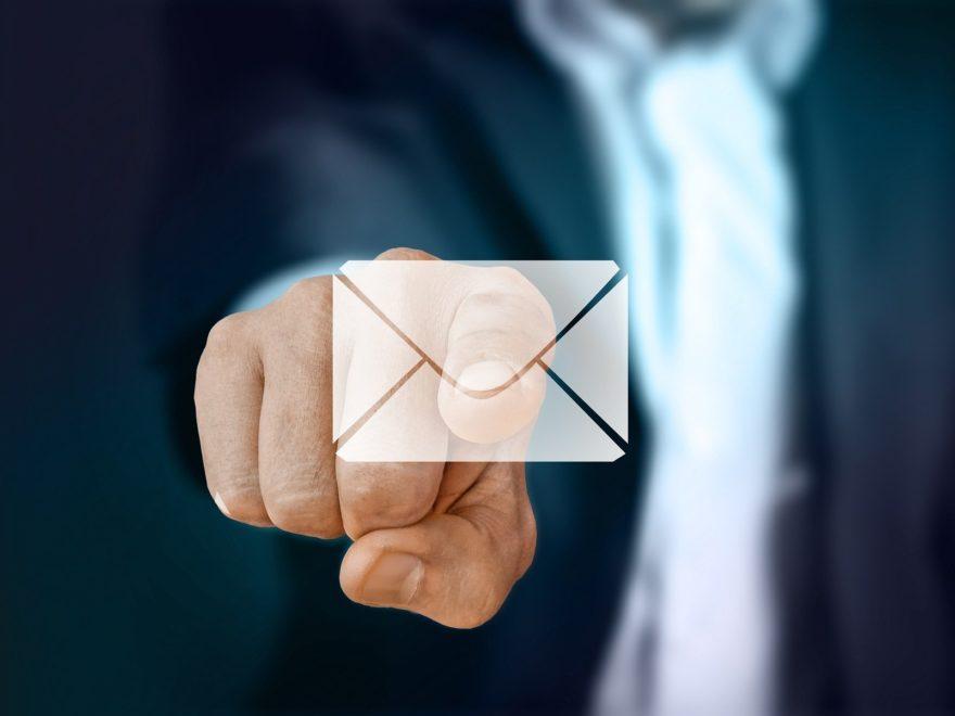 Einreichung per beA - vom elektronischen Anwaltspostfach eines anderen Rechtsanwalts
