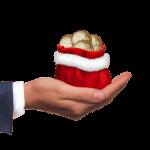 Weihnachtsgeld, Urlaubsgeld - und der Anwendungsbereich von § 315 BGB