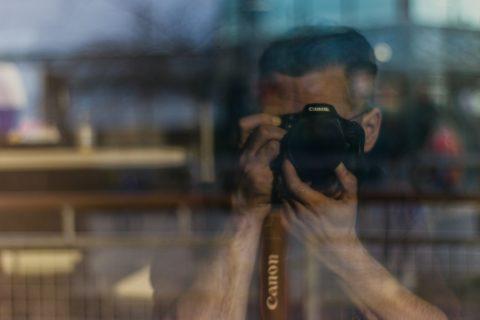 Ratgeber Detektei: Welche Leistungen für Privatpersonen und Unternehmen zählen zum Portfolio?