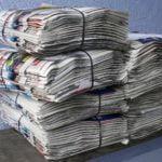 Feiertagsvergütung für Zeitungszusteller