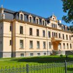 Bestandskräftige Altanschließerbescheide in Brandenburg