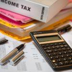 Steuerzahlungen für Wettspiele: Gewinnt der Staat?