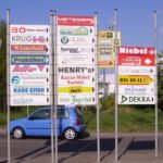 Beschränkung der Zahl zulässiger Bauvorhaben im Sondergebiet
