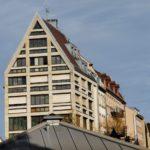 Verschmelzung  einer GmbH auf eine natürliche Person - und die Grunderwerbsteuerbefreiung