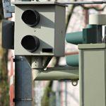 Geschwindigkeitsmessung durch Private - und die Falschbeurkundung im Amt