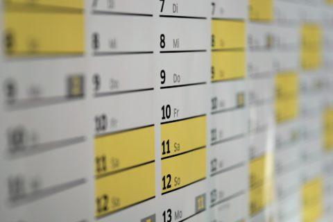 Wegfall der Unternehmensidentität - und der abgekürzte gewerbesteuerliche Erhebungszeitraum