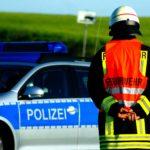 Amokdrohungen: Wer zahlt die Polizeieinsätze ?
