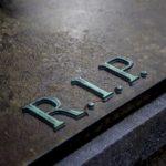 Die Abänderung des Versorgungsausgleichs - und der Tod eines Ehegatten