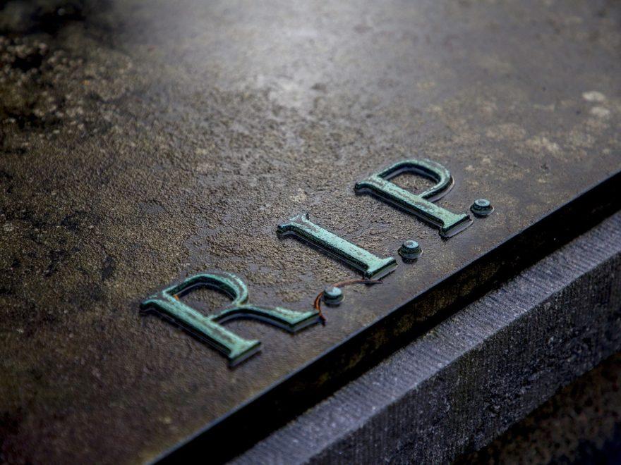 Erbschaftsteuer - und die Geltendmachung des Pflichtteilsanspruchs nach dem Tod des Pflichtteilsverpflichteten