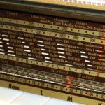 Freie Mitarbeiter - und die Zusatzrente der Pensionskasse Rundfunk