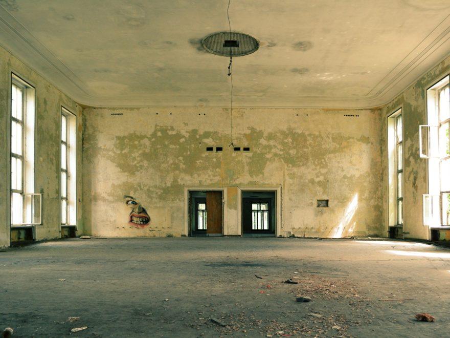 Renovierungsarbeiten – und der betriebliche Geltungsbereich des Sozialkassenverfahrens im Baugewerbe