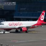 Betriebs(teil)übergang bei Fluggesellschaften - oder: Wet-Lease als Betriebsübergang?