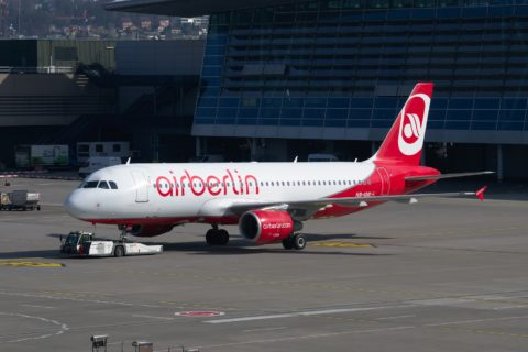 Betriebliches Eingliederungsmanagement - und die Flugdienstuntauglichkeit als auflösende Bedinung des Arbeitsvertrags