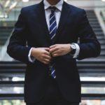 Ein Geschäftskonto ohne Schufa ist möglich