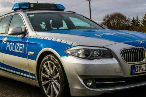 Die Beobachtung durch den polizeilichen Staatsschutz