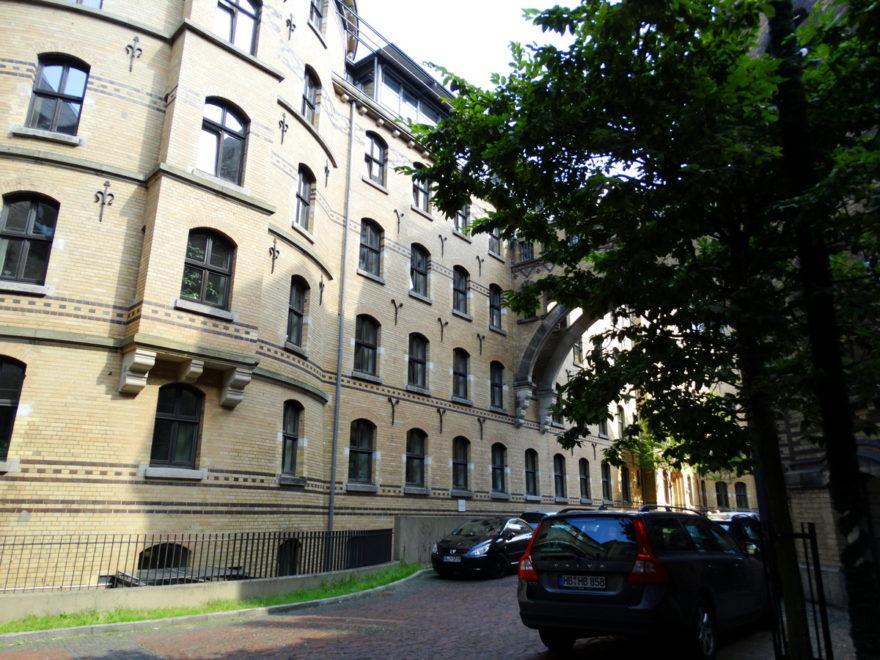 Strafzumessungserwägungen – und ihre Darstellung im Urteil