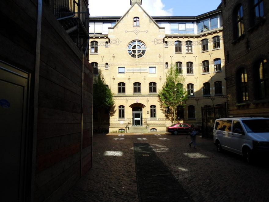 LG Bremen
