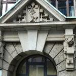Bewährungswiderruf - und die mit der Sache befasste Strafvollstreckungskammer