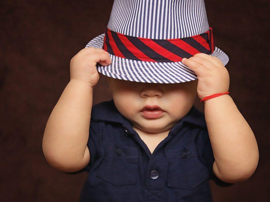 Die Klage auf Verringerung der Arbeitszeit während der Elternzeit