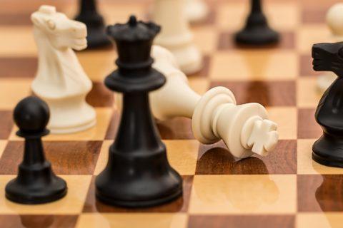 Verurteilung zur Erteilung einer Auseinandersetzungs- und Abfindungsbilanz - und die Beschwer