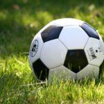 Das Fußballfoul als gefährliche Körperverletzung